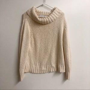 Liz Claiborne Sweater XL